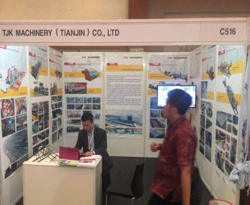 tjkmachinerygroup-indo-icon&bimex+konstruksi-2016